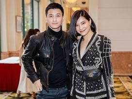 Từng theo đuổi Lưu Đê Li, nam diễn viên Huỳnh Anh bất chấp bị 'ném đá' để bênh vực tình cũ