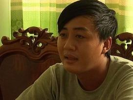 Lời thú tội của nghi phạm sát hại nữ MC đám cưới ở An Giang
