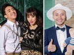 HOT: Rapper Đinh Tiến Đạt đã bình tâm cưới vợ sau gần 3 năm đường ai nấy đi với Hari Won?-5