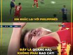 Anh em thâm tình có khác, Công Phượng vừa thoát kiếp lừa hàng triệu fan Việt, Đức Chinh bất ngờ là cái tên thay thế-11