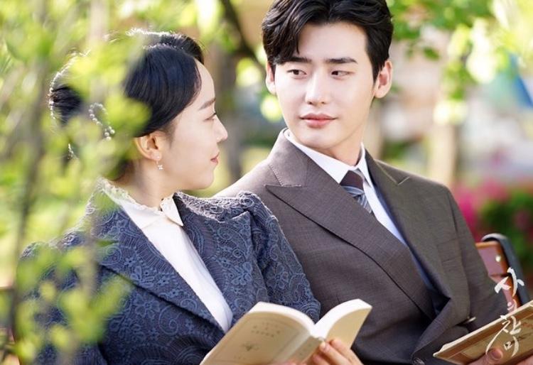 7 nam diễn viên có catse phim truyền hình cao nhất Hàn Quốc 2018: Song Joong Ki - Lee Jong Suk đứng đầu-4