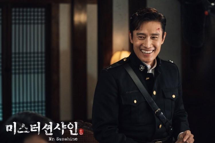 7 nam diễn viên có catse phim truyền hình cao nhất Hàn Quốc 2018: Song Joong Ki - Lee Jong Suk đứng đầu-6