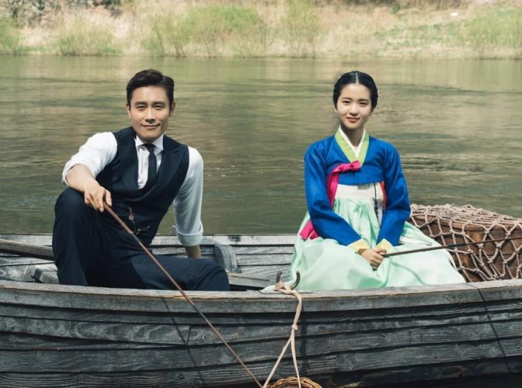 7 nam diễn viên có catse phim truyền hình cao nhất Hàn Quốc 2018: Song Joong Ki - Lee Jong Suk đứng đầu-9