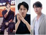Đây là 4 nam chính huyền thoại không ai vượt qua được của màn ảnh nhỏ Hàn Quốc-16