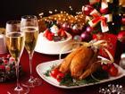 Những địa điểm ẩm thực hấp dẫn ở Đà Nẵng dịp Giáng sinh và năm mới