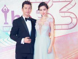 Huỳnh Hiểu Minh - Angela Baby trốn thuế 3.500 tỷ đồng, ly hôn sau 3 năm về chung nhà?