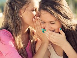 Nghe giọng nói có thể đoán được tính cách, luận vận mệnh đời người cực chuẩn