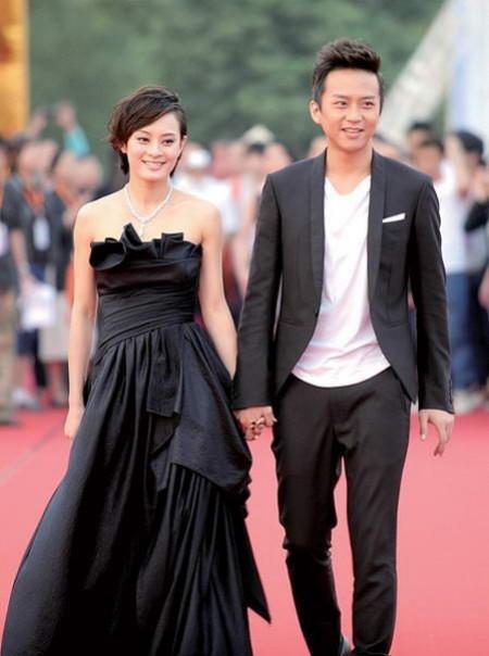Đài TVB Hong Kong tiết lộ 17 ngôi sao bị truy thu thuế: Bất ngờ Dương Mịch, Triệu Vy và nhiều sao hạng A bị gọi tên-7
