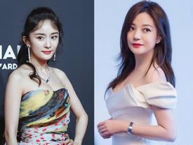 Đài TVB Hong Kong tiết lộ 17 ngôi sao bị truy thu thuế: Bất ngờ Dương Mịch, Triệu Vy và nhiều sao hạng A bị gọi tên
