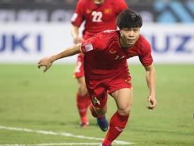 Chuộc lỗi bằng bàn thắng quan trọng, Công Phượng hả hê vì thoát tiếng 'lừa 90 triệu dân Việt Nam'