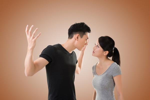Sợ vợ có bầu mất hứng, chồng né tránh có con và cái kết đắng-1