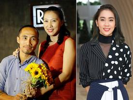 Hơn nửa năm sau scandal tố Phạm Anh Khoa gạ tình, Phạm Lịch xin lỗi vợ rocker vì trót nói ra sự thật