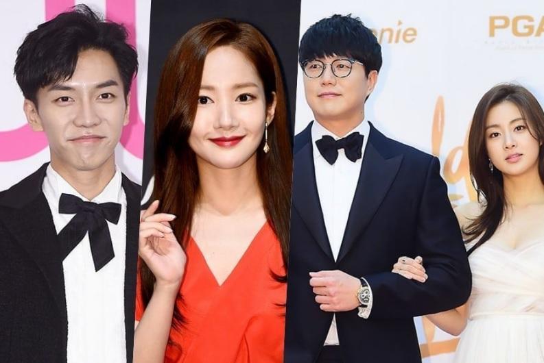 Chị đại U50 Kim Hye Soo khoe nhan sắc trẻ đẹp khó tin trong bộ ảnh mới-5
