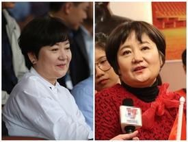 Chân dung người vợ tào khang luôn sát cánh cùng HLV Park Hang Seo đưa tuyển Việt Nam tỏa sáng