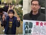 Thanh niên gây tranh cãi khắp MXH khi bất ngờ xông đến ôm hàng loạt cô gái trẻ trên phố đi bộ Hà Nội-3