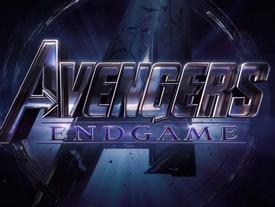 'Avengers 4' tung trailer đầu và thế giới sau cái búng tay của Thanos