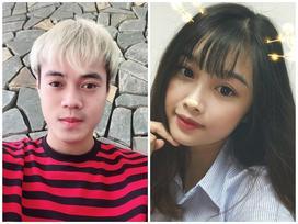 Bạn gái Văn Toàn: 'Cả thanh xuân của tớ là để chịu thiệt thòi vì cậu'