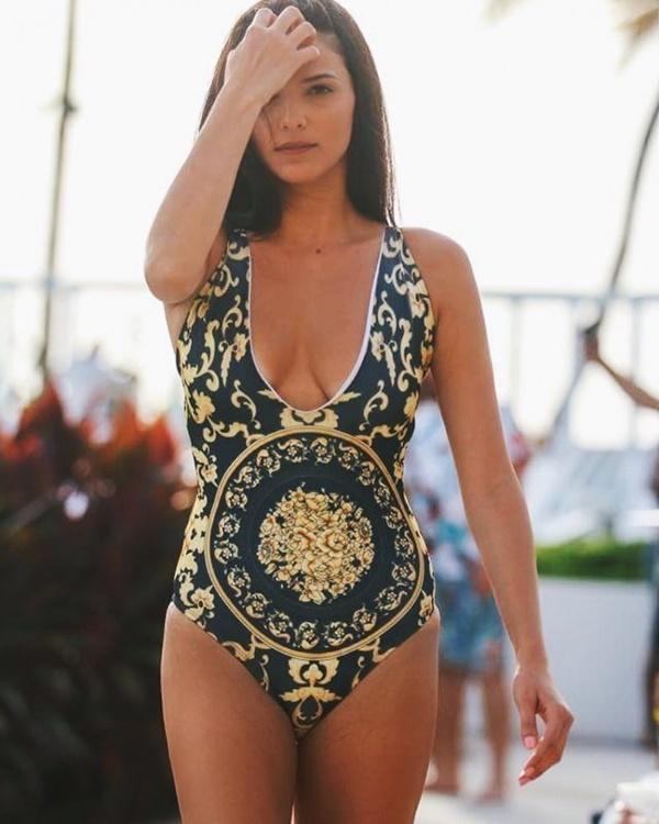 Nhan sắc nóng bỏng của mỹ nhân Puerto Rico đăng quang Miss Supranational 2018-6