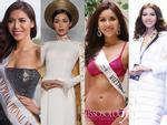 Vừa trở về từ Miss Supranational, Minh Tú đã khiến dân mạng tranh cãi chỉ vì đi ngược chiều trên ghế nóng-14