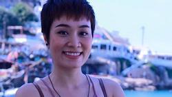 Minh Thư: 'Mẹ ruột chủ động hỏi tôi việc làm mẹ đơn thân'