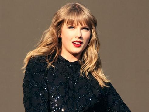 Taylor Swift và BTS lọt top định nghĩa nền thương mại toàn cầu 2018