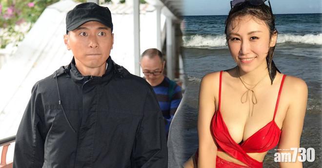 Diễn viên TVB bị nhà đài hắt hủi vì tai tiếng tình ái dồn dập-1