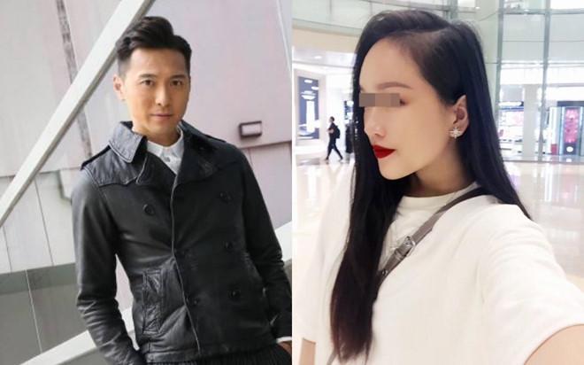 Diễn viên TVB bị nhà đài hắt hủi vì tai tiếng tình ái dồn dập-2