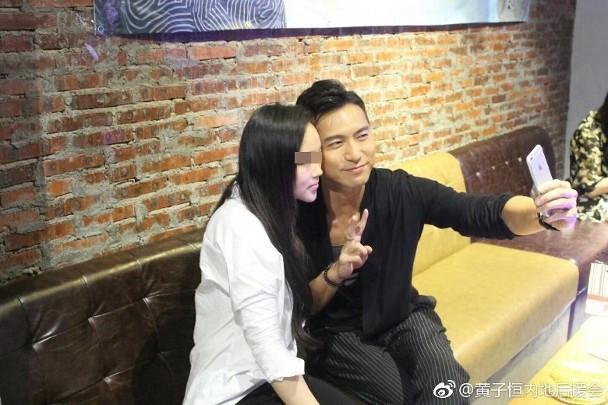 Diễn viên TVB bị nhà đài hắt hủi vì tai tiếng tình ái dồn dập-3