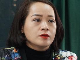 Lập hội đồng kỷ luật cô giáo vụ phạt học sinh tát 50 cái ở Hà Nội
