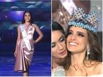 Hoa hậu Thế giới 2018 gây phẫn nộ vì chọn thí sinh theo châu lục-5
