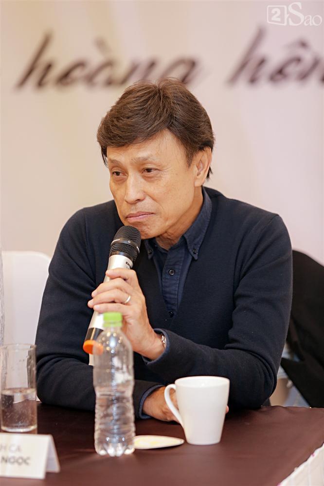 Phan Thị Mơ thừa nhận sụt cân không phanh sau khi thi Hoa hậu Đại sứ Du lịch Thế giới 2018-6