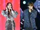 Bất chấp mưa lạnh, người hâm mộ vẫn 'quẩy hết mình' với BTOB, Bích Phương, Soobin Hoàng Sơn