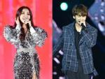 Bất ngờ chưa, MV mới của Soobin Hoàng Sơn được xem nhiều nhất trên thế giới sau 24 giờ-5
