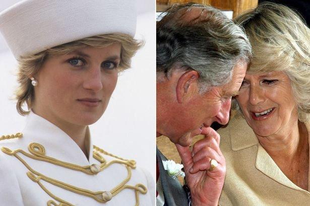 Ngày này năm xưa: Kết cục buồn cho cuộc tình cổ tích của Công nương Diana-3