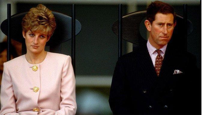 Ngày này năm xưa: Kết cục buồn cho cuộc tình cổ tích của Công nương Diana-4