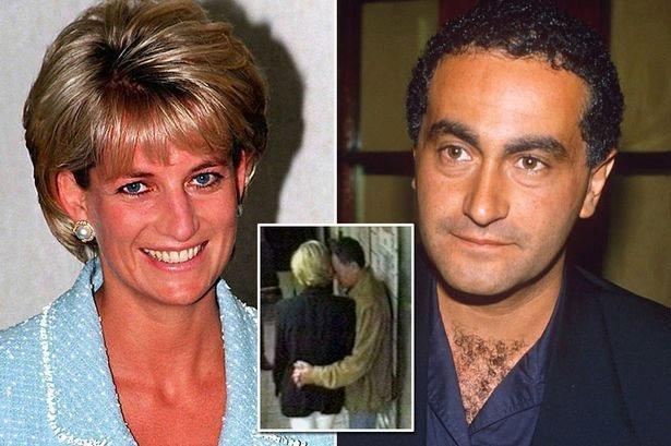 Ngày này năm xưa: Kết cục buồn cho cuộc tình cổ tích của Công nương Diana-6