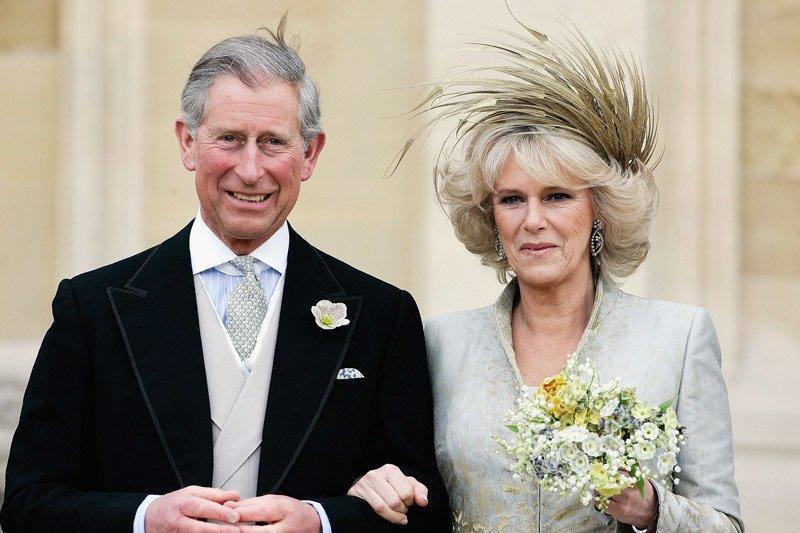 Ngày này năm xưa: Kết cục buồn cho cuộc tình cổ tích của Công nương Diana-7