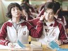 'Sống Không Dũng Cảm Uổng Phí Thanh Xuân': Web drama hot nhất hiện nay