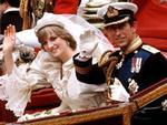 Tiết lộ mới gây sốc: Công nương Diana từng giấu người tình trong chăn để đưa vào cung điện-6