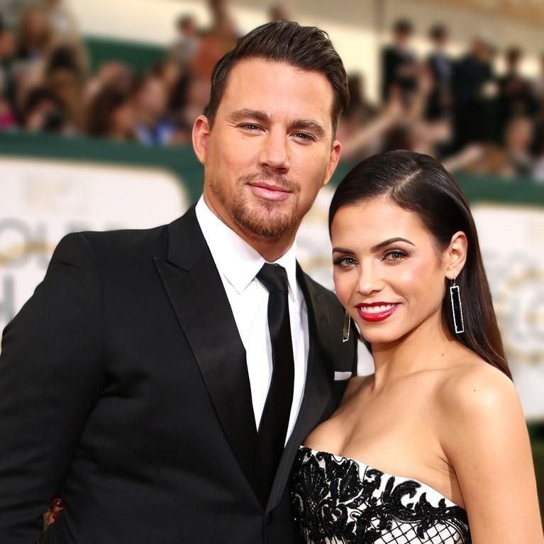 Những chuyện tình tan rã của các cặp sao Hollywood trong năm 2018-1