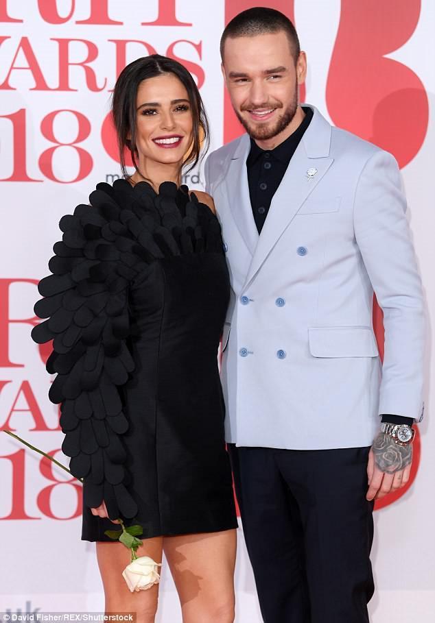 Những chuyện tình tan rã của các cặp sao Hollywood trong năm 2018-2