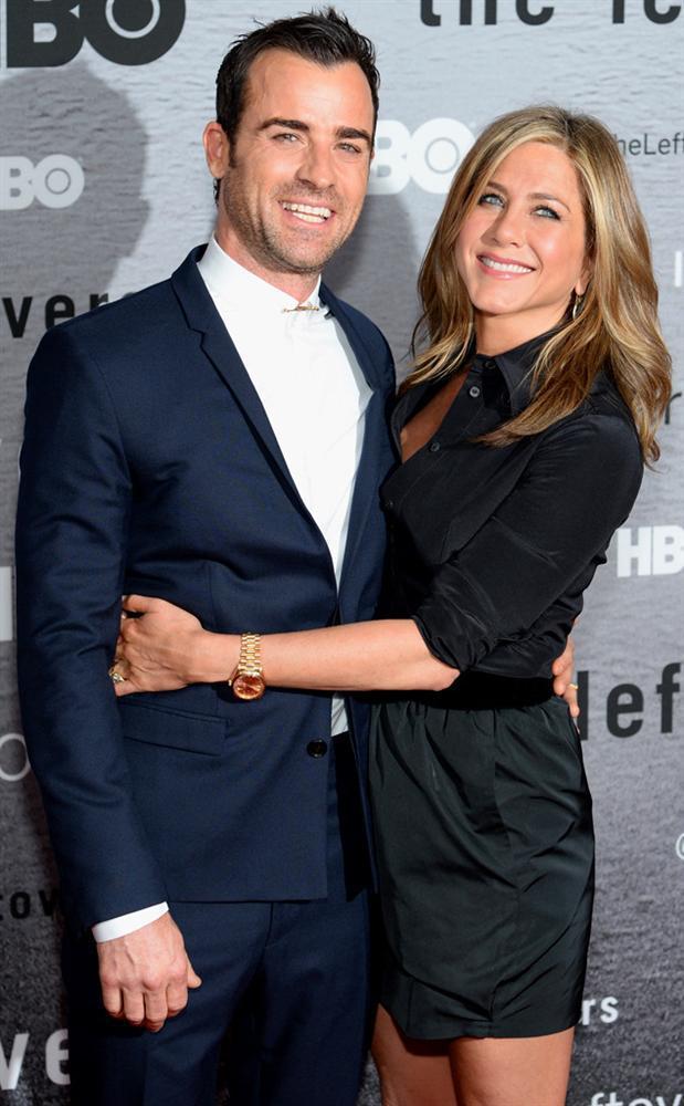 Những chuyện tình tan rã của các cặp sao Hollywood trong năm 2018-3