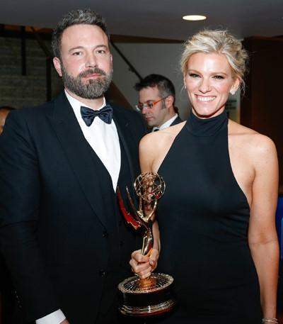 Những chuyện tình tan rã của các cặp sao Hollywood trong năm 2018-10