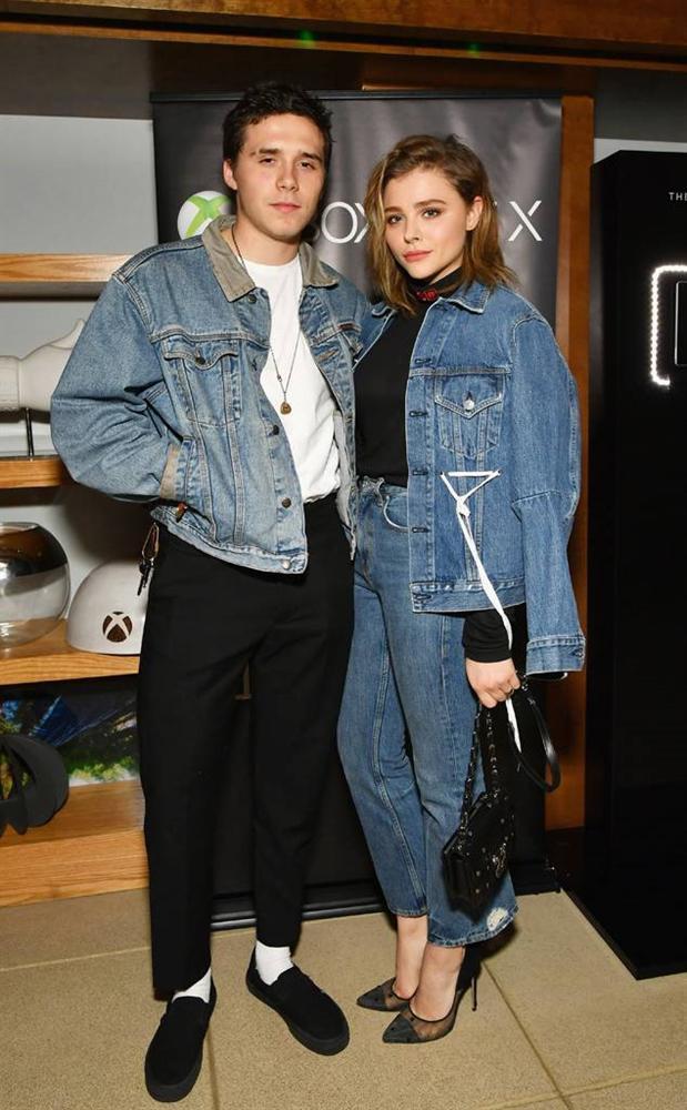 Những chuyện tình tan rã của các cặp sao Hollywood trong năm 2018-9