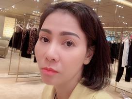 4 ngày liên tiếp không ăn, gương mặt Thu Minh gầy tọp khiến người hâm mộ lo lắng