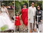 Sau ly hôn, Trương Quỳnh Anh ngày càng gợi cảm nhờ bài tập này-4
