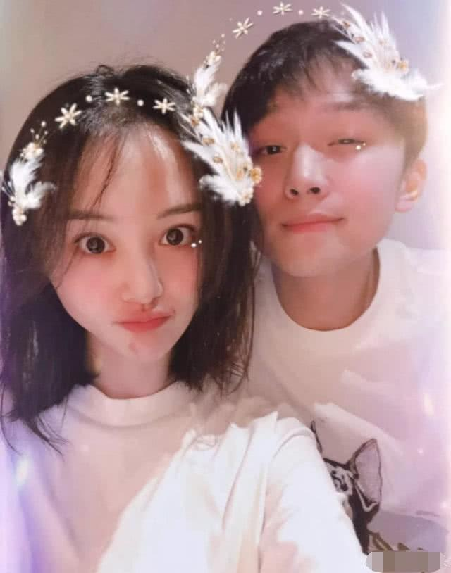 Tiểu hoa đán Trịnh Sảng bị lộ giấy đăng kí kết hôn với bạn trai sau 6 tháng hẹn hò-3