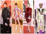 Thử đổi phong cách, Mỹ Tâm dắt tay Phượng Chanel đứng đầu danh sách SAO MẶC XẤU tuần qua-10