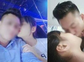 Bé gái 15 tuổi ở Thái Bình mất tích: 'Q gọi điện về nói con sợ lắm'