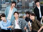 Nhóm nhạc nam Kpop bị tai nạn nghiêm trọng, quản lý qua đời-4